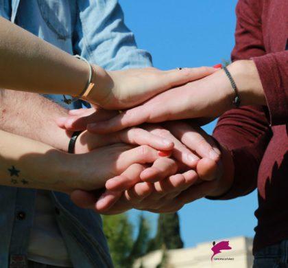 Esseri umani: l'affascinante scoperta delle persone e dei rapporti